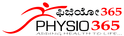 Physio 365 - RT Nagar Bangalore