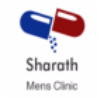 Dr Sharath Mens Clinic | Lybrate.com