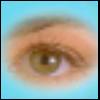 Jain Eye Clinic & Hospital Jaipur