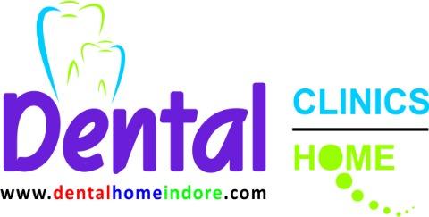 Patidar Hospital Ujjain | Lybrate.com
