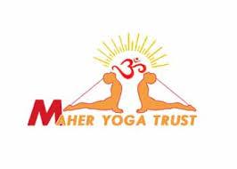 Maher Acupressure India | Lybrate.com