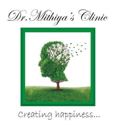 Dr.Shyam Mithiya's Psychiatry & Sex Clinic, Mumbai