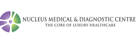 Dr. ABG spine &  joint clinic, Mumbai