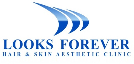 LOOKS FOREVER HAIR AND SKIN AESTHETIC CLINIC | Lybrate.com