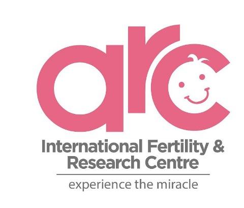 Arc International Fertility & Research Centre Chennai