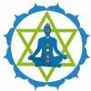Kanakaveda Ayurvedic, Homeopathy, Panchakarma Centre | Lybrate.com