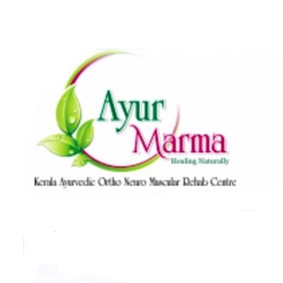 Ayur Marma- Authentic Kerala Ayurvedic Ortho Neuro Muscular Treatment Center | Lybrate.com