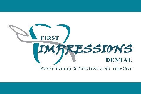 First Impressions Dental , ghaziabad