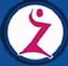 Zenith Plastic & Cosmetic Surgery Jabalpur