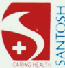 Santosh Multispeciality Hospital Faridabad