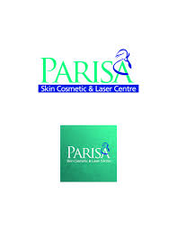 Parisa Skin Cosmetic & Laser Centre, Chandigarh