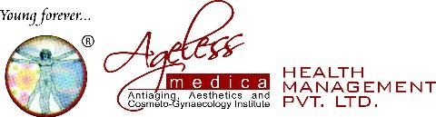 Dr. Jagdip Shah - Ageless Medica Pvt Ltd | Lybrate.com