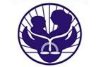 Pooja Maternity & Nursing Home | Lybrate.com
