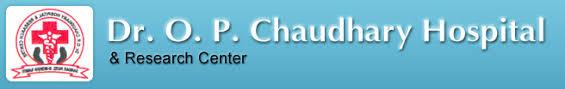 Dr O P Choudhary Hospital | Lybrate.com