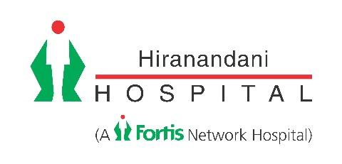 Fortis Hiranandani Hospital Vashi, Navi Mumbai