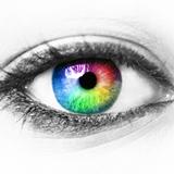 Mittal Eye Care, Sangrur