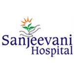 Sanjeevanee Hospital, Mumbai