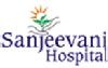 Sanjeevanee Hospital Mumbai