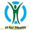 Dr. Shirodkar's Health Solutions Pvt. Ltd. Pune