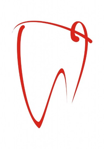 Dr. Parekh's Dental Clinic, Mumbai