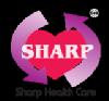 Sharp Health Care Ahmednagar