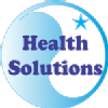 Health Solutions Pune