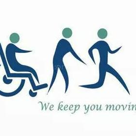 Impact Physiotherapy and Pain Management Clinic, Bangalore