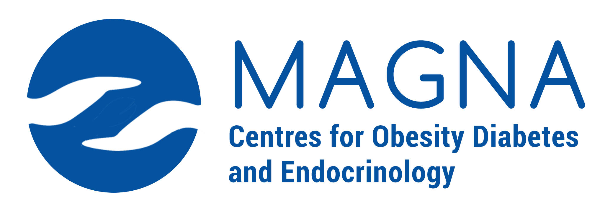 Magna Centres for Obesity,Diabetes & Endocrinology | Lybrate.com