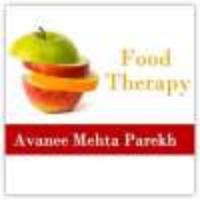 Dr. Valkal's Polyclinic, Mumbai