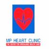 MP Heart Clinic New Delhi