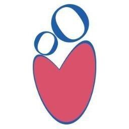 Motherhood - HRBR Layout | Lybrate.com