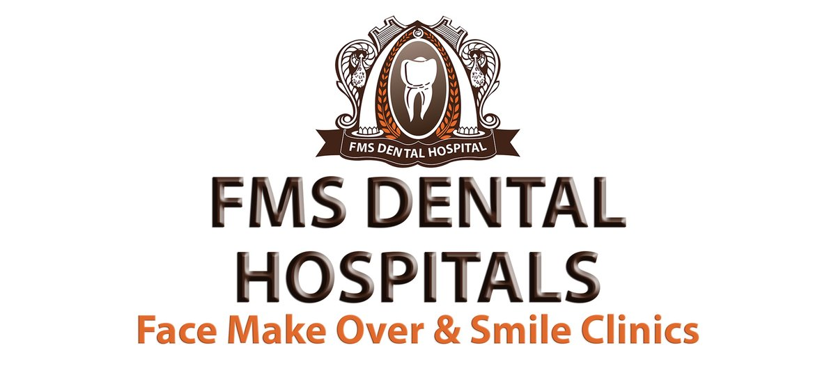 FMS Dental Hospital - Dilsukhnagar Branch | Lybrate.com