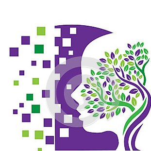 Mind Circle Neuropsychiatry & Drug Deaddiction Clinic, Delhi