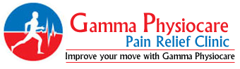 Gamma Physiocare & Pain Clinic, Palwal
