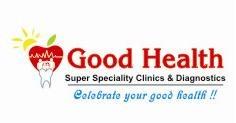 Good Health Super speciality Clinics & D, Mumbai