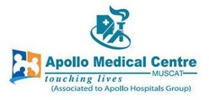 Apollo Medical Center | Lybrate.com