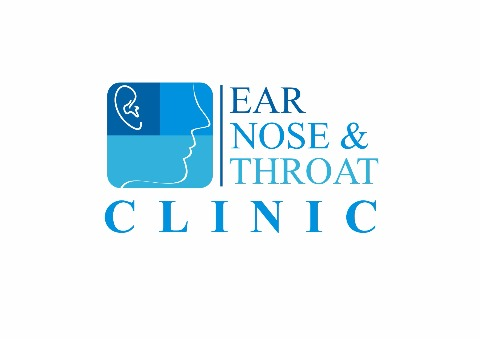 USR ENT Care | Lybrate.com