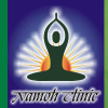 Namoh Clinic Bhopal