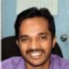 Dr. Sandesh Mahatekar  - Dentist, Pune