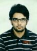 Dr. Sahil Lath - Physiotherapist, Gurgaon