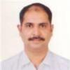 Dr. Yogesh Palshetkar  - Gastroenterologist, Mumbai