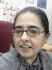 Dr. Gagandeep Kaur Chhabra - Homeopath, Mohali