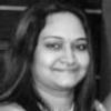Dr. Manisha Mane - Dentist, Pune