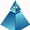 Dr. Srinivas T | Lybrate.com
