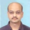 Dr. Ashwin Garg | Lybrate.com