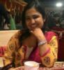 Dr. Priyanka Tyagi  - Physiotherapist, Delhi