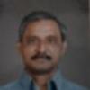 Dr. K. Venkatapathi Raju  - Pediatrician, Hyderabad