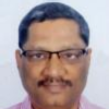 Dr. Devidas Ramaya Sheregar | Lybrate.com