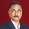 Dr. A. Krishnam Raju  - Oncologist, Hyderabad