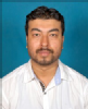 Dr. Sumanjit Sharma - Physiotherapist, Bangalore